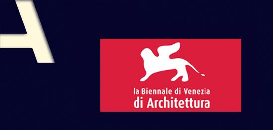 Biennale di Venezia dal 26 maggio al 25 novembre 2018