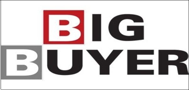 Big Buyer a Bologna dal 22 al 24 novembre 2017