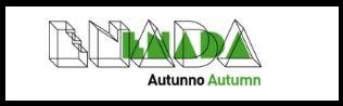 Enada a Roma dal 17 al 19 ottobre 2017