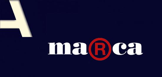 Marca a Bologna dal 17 al 18 gennaio 2018