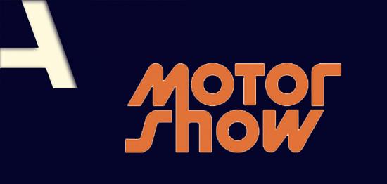 Tag Motorshow
