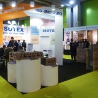 ISOTEX 2016