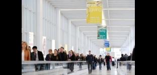 Arredart ad Ambiente Francoforte '17 dal 12 al 16 Febbraio