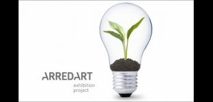 Un'azienda a basso impatto ambientale