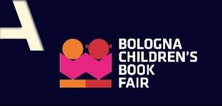 Children's Book Fair a Bologna dal 26 al 29 marzo 2018