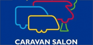 Caravan Salon Düsseldorf dal 25 agosto al 3 settembre 2017