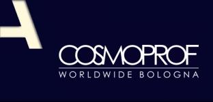 Cosmoprof a Bologna dal 15 al 18 marzo 2018