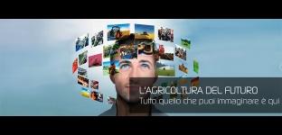 Eima 2016 dal 9 al 13 novembre a BolognaFiere