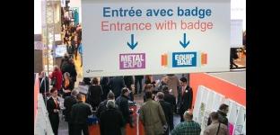 Equip Baie 2016 dal 15 al 18 Novembre a Parigi