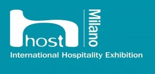 Host a Milano dal 20 al 24 ottobre 2017
