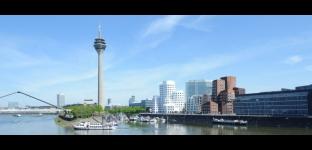 Arredart Studio a K 2016 Düsseldorf dal 19 al 26 Ottobre