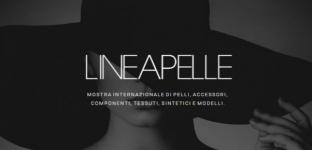 Linea Pelle a Milano dal 4 al 6 ottobre 2017