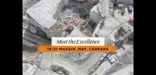 Carrara Marmotec