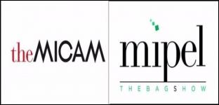 Micam Mipel a Milano dal 17 al 20 settembre 2017