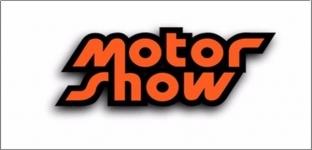 Motor show a Bologna dal 2 al 10 dicembre 2017