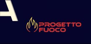 Progetto Fuoco a Verona dal 21 al 25 febbraio 2018