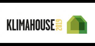 Klimahouse 2019: gli stand curati da Arredart nella fiera del risparmio energetico in edilizia