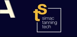 Simac Tanning Tech a Milano dal 20 al 22 febbraio 2018