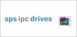 SPS/IPC/Drives a Norimberga dal 28 al 30 novembre 2017