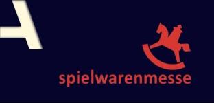Spielwarenmesse International Toy Fair a Norimberga dal 31 gennaio al 4 febbraio 2018