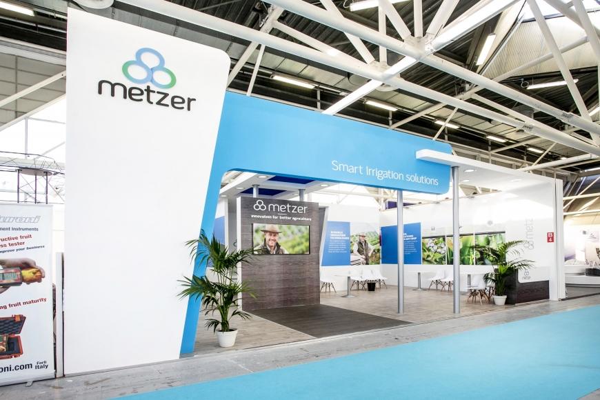 Metzer Eima 2018