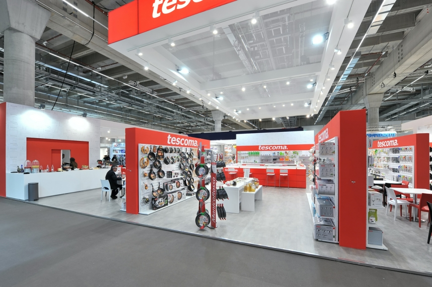 Tescoma 2019 Ambiente